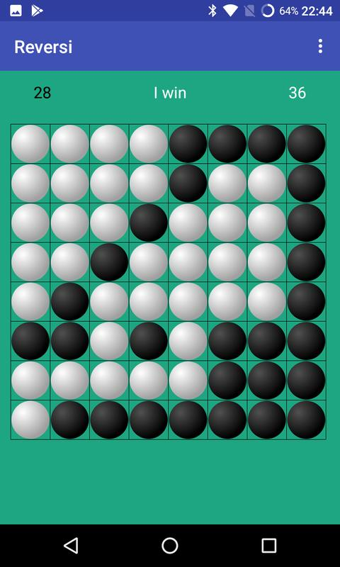 1.3.3Reversi.apk Free Download For Android - apktouch.com